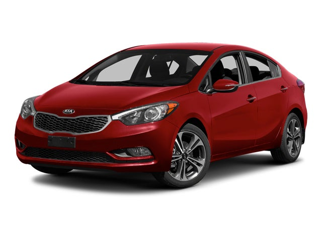 2015 kia forte lx st petersburg florida area mitsubishi dealer near tampa bay florida new. Black Bedroom Furniture Sets. Home Design Ideas