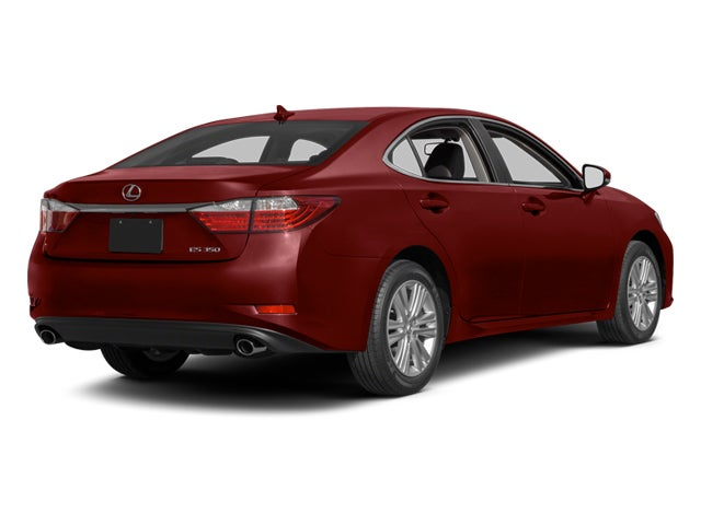 New and used lexus dealer near st petersburg lexus of for Mercedes benz dealers tampa bay area
