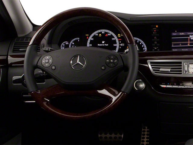 MercedesBenz S Hybrid St Petersburg Florida Area - Mercedes benz bay area dealers