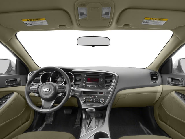world news kia dashboard pictures u report interior trucks cars optima photos ex s