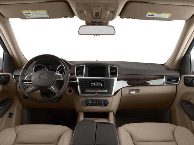 MercedesBenz ML St Petersburg Florida Area Mitsubishi - Mercedes benz bay area dealers