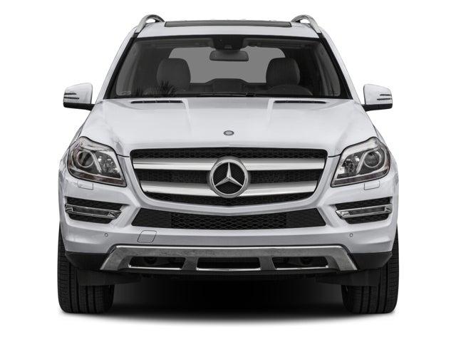 MercedesBenz GL St Petersburg Florida Area Mitsubishi - Mercedes benz bay area dealers